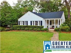 3612 Mountain Ln, Mountain Brk, AL 35213 is For Sale - Zillow