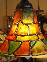 lamparas vitral iluminacion feria del hogar bogota   vitrales perfecto Table Lamp, Lighting, Home Decor, Home, Table Lamps, Decoration Home, Room Decor, Lights, Home Interior Design