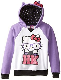 57f9c7791a46 1000 Best Fashion Hoodies   Sweatshirts images