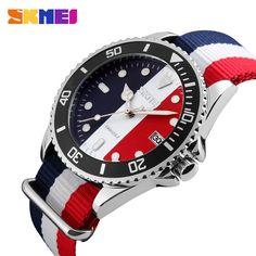 $35.98 (Buy here: https://alitems.com/g/1e8d114494ebda23ff8b16525dc3e8/?i=5&ulp=https%3A%2F%2Fwww.aliexpress.com%2Fitem%2FMens-Watches-Top-Brand-Luxury-Men-Sports-Watches-Casual-Watch-Military-Wristwatch-Males-Quartz-Clock-Men%2F32729006345.html ) Mens Watches Top Brand Luxury Men Sports Watches Casual Watch Military Wristwatch Males Quartz Clock Men Relogio Masculino 2016 for just $35.98