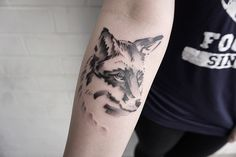 lee-stewart-tattoo-fox-wa