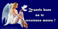 Zanele bune sa te ocroteasca mereu! Movies, Movie Posters, Films, Film Poster, Cinema, Movie, Film, Movie Quotes, Movie Theater