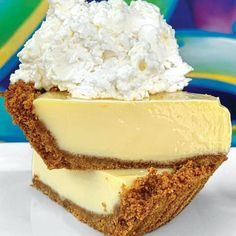 """Results for """"key lime pie?msclkid=244073b68c821ce69ac612a3f7c2eee2"""" on Goldbelly Gourmet Food Gifts, Gourmet Recipes, Prize Winning Key Lime Pie Recipe, Pie Delivery, Key Lime Pie Ingredients, Best Key Lime Pie, Keylime Pie Recipe, Good Pie, Best Bakery"""