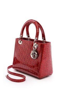 Dior Patent Lady Bag Love This Noafitnessstudio In Saratoga Beautiful