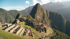 No caption needed.  Perú.