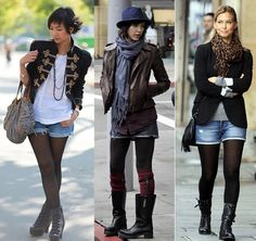 35 Best Pigeon Toed Hipster Girls images   Fashion women, Zapatos ... 6f3c0f7786