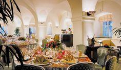 90plus.com - The World's Best Restaurants: Allegro -  Prague - Czech Republic