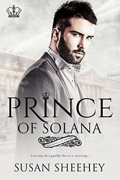 Prince of Solana (The Royals of Solana Series Book 1) by ... https://www.amazon.com/dp/B01MSBATV8/ref=cm_sw_r_pi_dp_x_Xzq3yb4TRXH0C