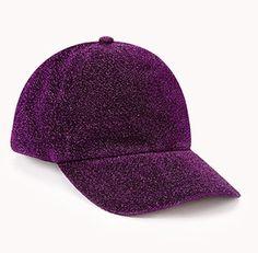 7a9fa624d1aad 9 Best Caps and Hats images