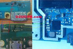 Samsung Galaxy J5 Home Key Button Not Working Problem Solution Jumper