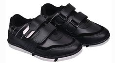 Sepatu Sekolah Anak Laki-laki Sepatu Casual Anak Sepatu Casual Anak laki-laki Terbaru Sepatu Murah Terbaru 085697680786