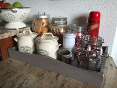 I just loove my new Coffee Corner <3   #MartanMatkassa