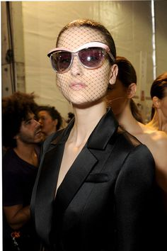 3101c570bf 21 Best DIOR Designer Sunglasses for Women images
