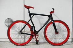 bikes | Tumblr