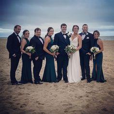 Check out this new photo Bridesmaid Dresses, Wedding Dresses, Videography, Check, Life, Fashion, Flattering Bridesmaid Dresses, Bride Gowns, Moda