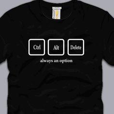 t shirt linux - Buscar con Google