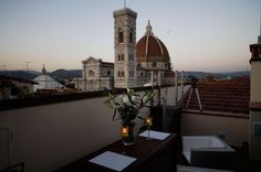 Le case più belle di Firenze (Foto)   MyLuxury