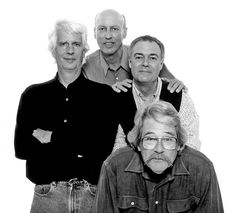 41 Best Firesign Theatre images   Theatre, Friends day, Theatre quotes
