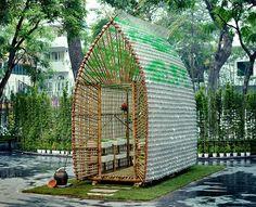 1000 images about upcycling gew chshaus aus alten flaschen oder fenstern on pinterest. Black Bedroom Furniture Sets. Home Design Ideas