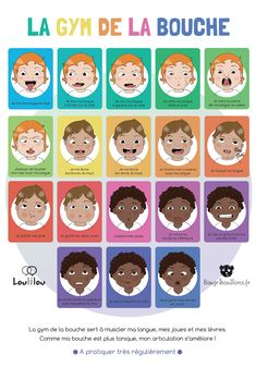 __________________ Et voici ma derrière collaboration avec Céline Devillers, f. Speech Language Therapy, Speech And Language, Speech Therapy, Apraxia, Oral Motor Activities, Activities For Kids, Autism Education, Brain Gym, Yoga For Kids
