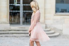The 10 Most Popular Spring Fashion Trends on Pinterest