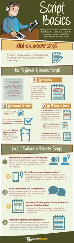 Script Basic