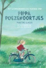 Het wonderbaarlijke verhaal van Pippa Poezenoortjes   Boek.be Van, Books, Painting, Films, Products, Movies, Libros, Book, Painting Art