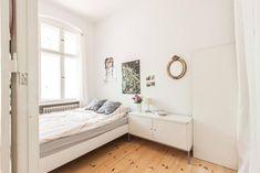 502 best Gemütliche Schlafzimmer images on Pinterest | Cozy bedroom ...