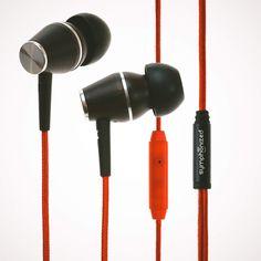 The+5+Best+Earbuds+Under+$50