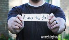 Steph-AlwaysSayYes-Pinterest