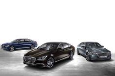 New Hyundai Genesis http://newcar-review.com/2015-hyundai-genesis-coupe-specs-release-date-price/new-hyundai-genesis/