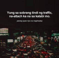 sama na lang ako sayo Hugot Quotes Tagalog, Patama Quotes, Filipino Quotes, Pinoy Quotes, Funny Hugot, Hugot Lines, Filipino Culture, Hurt Quotes, Inspiration Quotes