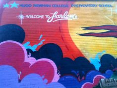 Another flea market coming to Harlem, this 1 is by PS/IS180 http://harlemgal-inc.com/2013/03/25/harlems-psis180-hugo-newman-college-prep-to-start-flea-market-april-7/