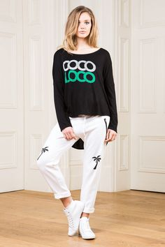 Jungle Boogie, Graphic Sweatshirt, Sweatshirts, Sweaters, Blog, Collection, Tops, Women, Fashion