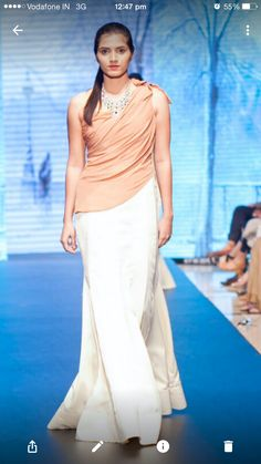 Kfw#gowns#Dipali shah#