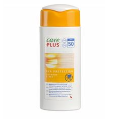 Jericho Cosmetics Hand Cream. NWT