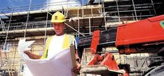 This health and safety scheme is proved to have helped in maintaining safety standards on the construction sites by employing people who are in possession of CSCS certificate.