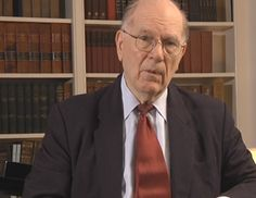 Lyndon Larouche interviewed today by the chinese press service, Xinhua