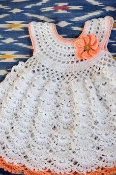 94452a8c3d72 Οι 97 καλύτερες εικόνες για ΠΑΙΔΙΚΑ ΠΛΕΚΤΑ   Yarns, Baby knitting ...