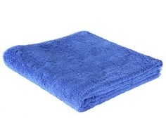 Bamboo Bath Towels SAVE £2  Description: Soft and very absorbent, this sumptuous bath towel is woven from bamboo fibres mixed with cotton. It looks and feels like the finest hotel towel and, at 635gsm, is luxuriously heavy too. Bamboo is as absorbent as microfibre, and at least 4x more so than cotton. And because it has...   http://www.giftsdirect.me.uk/bamboo-bath-towels-save-2/