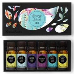 eden-garden-essential-oils
