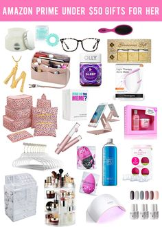 Most current Cost-Free Birthday Gifts for women Thoughts I'm not sure about yourself, but it feels like I'm just continually bringing my kids to your bir