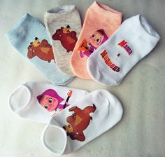 http://www.aliexpress.com/store/product/Wholesale-Hot-selling-in-Russia-Masha-and-Bear-children-socks-for-boys-girls-cotton-kids-socks/333832_1981452908.html