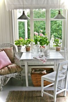50 Smart Small Cottage Kitchen Ideas - nevaeh news