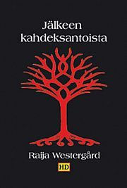 lataa / download JÄLKEEN KAHDEKSANTOISTA epub mobi fb2 pdf – E-kirjasto