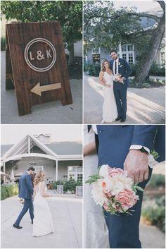 farmstead long ranch meadow wedding edyta szyszlo photography