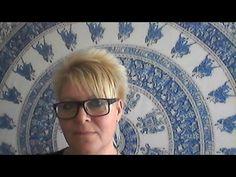 Louise Hay, Reiki, Karma, Youtube, Youtubers, Youtube Movies
