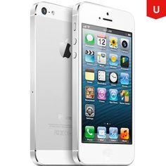Usado - Iphone 5 32gb Branco - Americanas.com