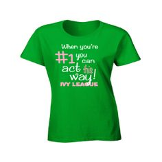 262f03517eb4b 23 Best AKA T-Shirts images in 2016   Pink, green, Aka sorority ...