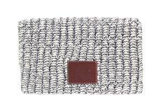 """Love Your Melon Beanies and Merchandise avaliable at loveyourmelon.com use """"Augusta University Campus Crew"""" at check out to help us support the fight against pediatric cancer! <3"""